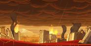 Gaia terrain2
