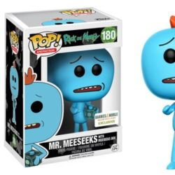 Funko-Pop-Rick-and-Morty-180-Mr.-Meeseeks-with-Box-Barnes-and-Noble.jpg