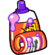Turbulent Juice Tube.png