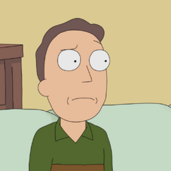 S1e10 jerry smith.png