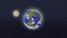 S2e5 Earth.png