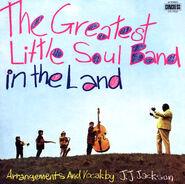 Greatest Little Soul Band