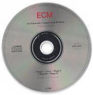 ECM 1442 - L