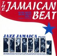 Jamaican Beat 1 Cover A