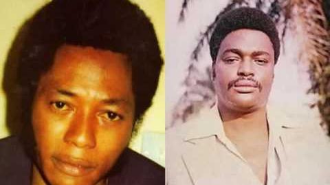 T.P. O.K. Jazz - Lembi (Nguashi N'timbo) 1980
