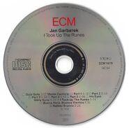ECM 1419 -L
