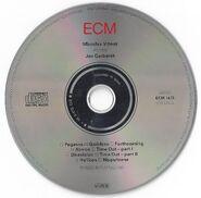 ECM 1475 - L