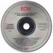 ECM 1294 - L