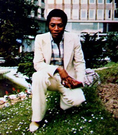 Nguashi 1981.jpg