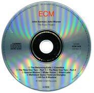 ECM 1478 - L