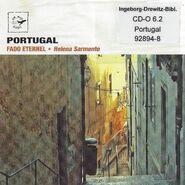 Air Mail Music SA 141226 A 500