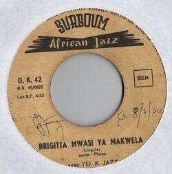 Orchestre OK Jazz (Surboum African Jazz OK 42).jpg