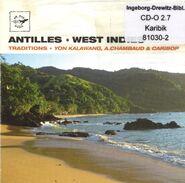 Air Mail Music SA141188 - a