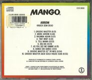 Mango CCD 9809- cc