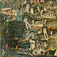 Fela DWAPS2032 No Agreement B2