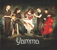 Yamma 2011 - a