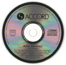 Accord 139215 - l.jpg