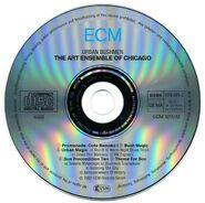 ECM 2111-12 - L2