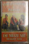 Af6TK828 Nyiranyamibwa&Isamanza CA