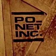 Po Net Inc