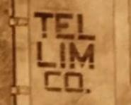 Tellim Co