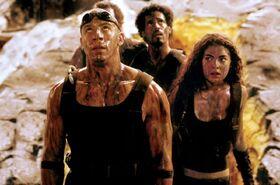 Vin-Diesel-as-Riddick-in-The-Chronicles-of-Riddick-vin-diesel-38810723-1200-792