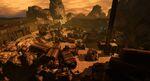 Riddick - Merc Files Future 02