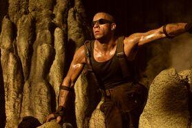 Vin-Diesel-the-Chronicles-of-Riddick