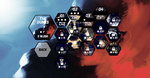 Riddick The Merc Files 3