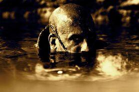 Riddick-movie-images-vin-diesel-plotline-revealed-e1328403917288