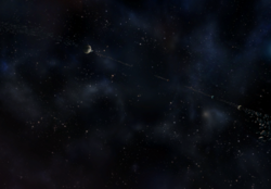 Aguerra System View.png