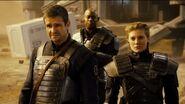 Riddick-mercs