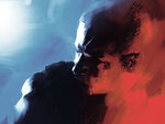 Riddick Merc File Background