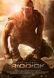 Riddick (film)