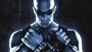 Vin Diesel Talks More Riddick Games - Comic-Con 2013