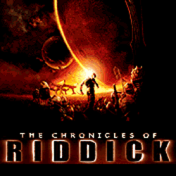 The Chronicles of Riddick Mobile.png