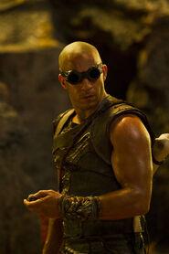 Riddick-1