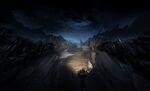 Riddick - Merc Files Future 04