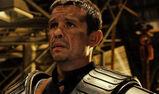 Riddick-matt-nable