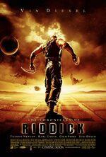 The chronicles of riddick poster.jpg