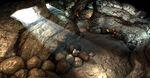 Riddick - Merc Files Future 01