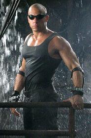 Riddick-water2