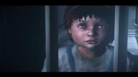 Riddick_Dark_Athena_(the_Movie)_Episode_I_GifMike