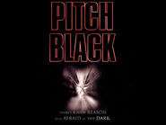 The Chronicles of Riddick - Pitch Black
