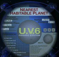 UV6-Frigido.png
