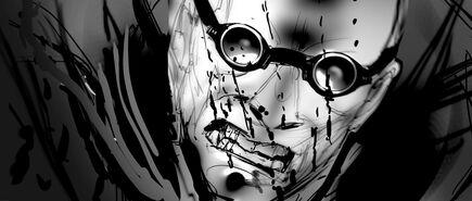 Chronicles-of-Riddick-3-Concept-Art