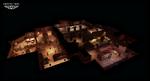 Riddick - Merc Files Future 03
