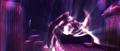 Bioraptor Seen by Riddick