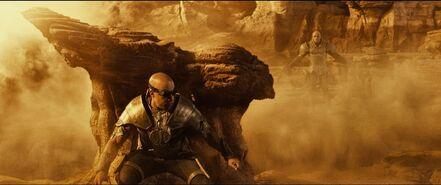Riddick09