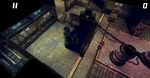 Riddick The Merc Files 4